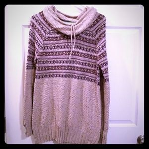 Maurices Pullover Sweater